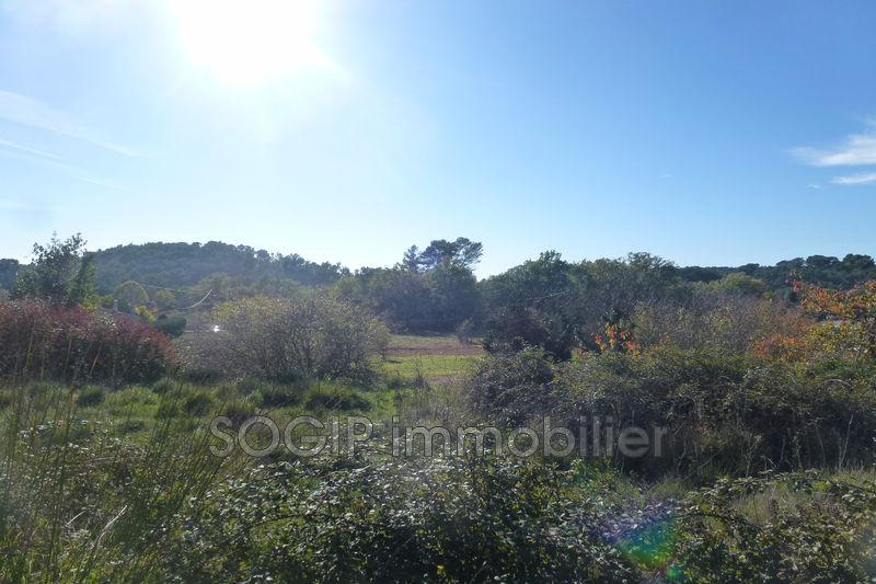 Photo n°8 - Vente terrain Flayosc 83780 - 150 000 €