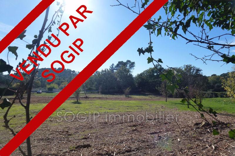 Photo n°2 - Vente terrain Flayosc 83780 - 150 000 €