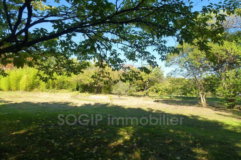 Photo n°5 - Vente terrain Flayosc 83780 - 125 000 €