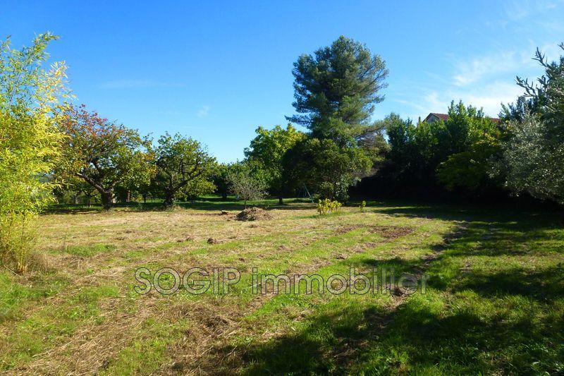 Photo n°7 - Vente terrain Flayosc 83780 - 125 000 €