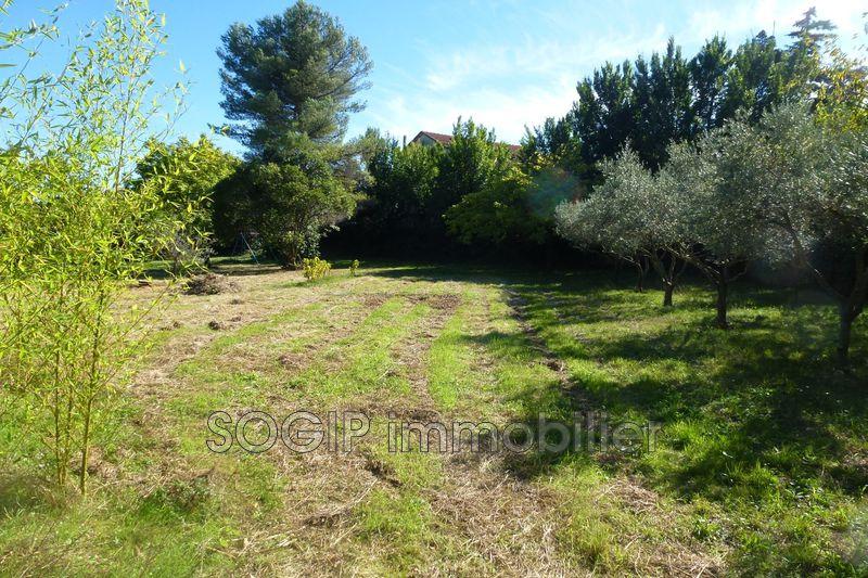 Photo n°8 - Vente terrain Flayosc 83780 - 125 000 €