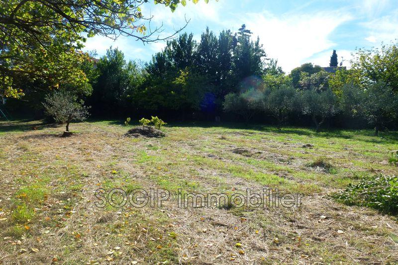 Photo n°9 - Vente terrain Flayosc 83780 - 125 000 €