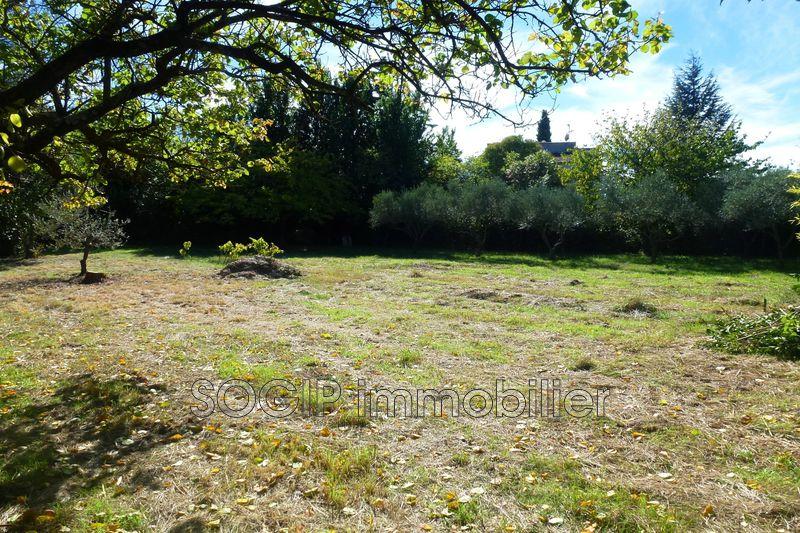Photo n°10 - Vente terrain Flayosc 83780 - 125 000 €