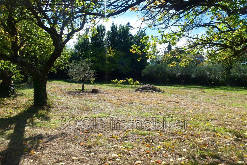 Photo n°12 - Vente terrain Flayosc 83780 - 125 000 €