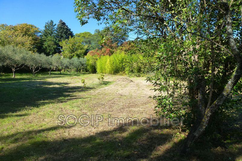 Photo n°11 - Vente terrain Flayosc 83780 - 125 000 €