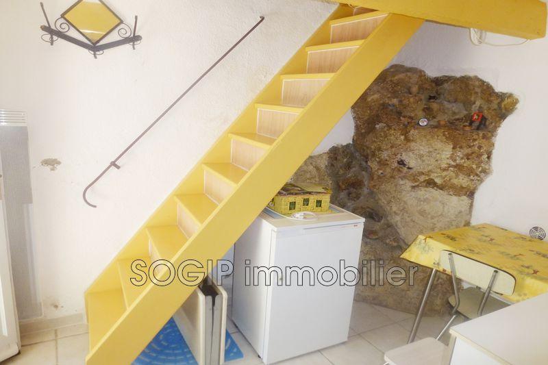 Photo n°8 - Vente terrain à bâtir Flayosc 83780 - 129 000 €