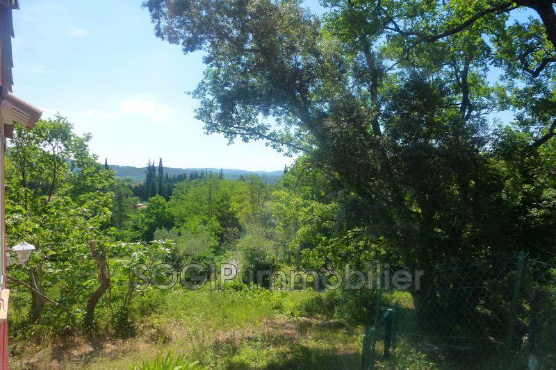 Photo n°10 - Vente terrain à bâtir Flayosc 83780 - 129 000 €