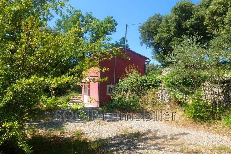 Photo n°12 - Vente terrain à bâtir Flayosc 83780 - 129 000 €