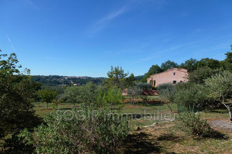 Photo n°7 - Vente Maison villa Draguignan 83300 - 699 000 €