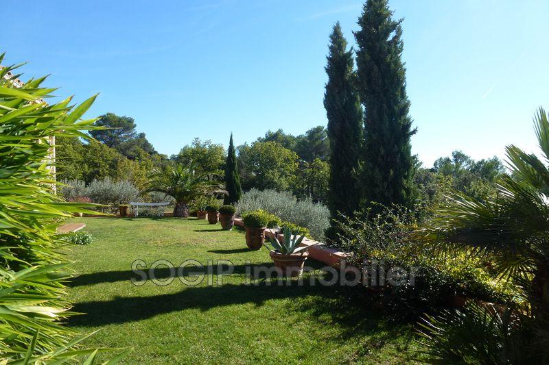 Photo n°11 - Vente Maison villa Draguignan 83300 - 699 000 €