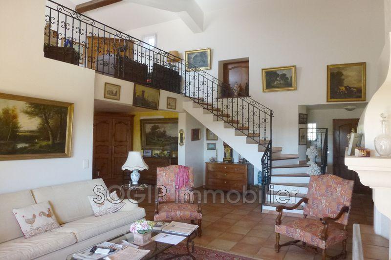 Photo n°12 - Vente Maison villa Draguignan 83300 - 699 000 €