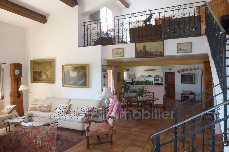 Photo n°13 - Vente Maison villa Draguignan 83300 - 699 000 €