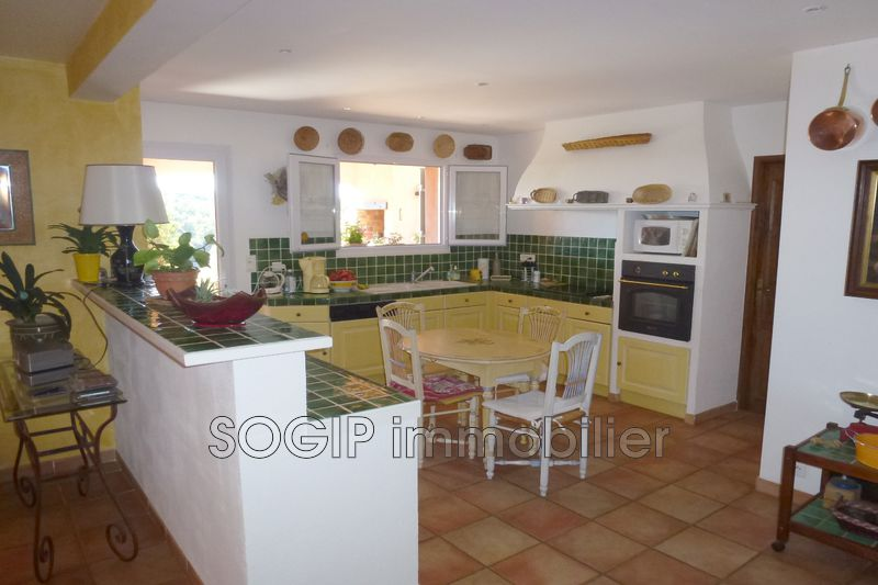 Photo n°14 - Vente Maison villa Draguignan 83300 - 699 000 €