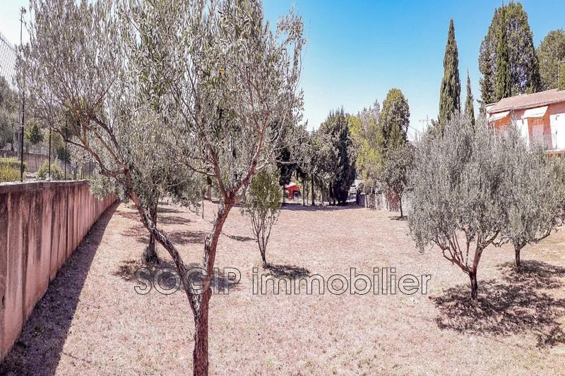Photo n°6 - Vente terrain Flayosc 83780 - 120 000 €