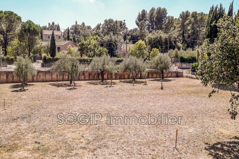 Photo n°5 - Vente terrain Flayosc 83780 - 120 000 €