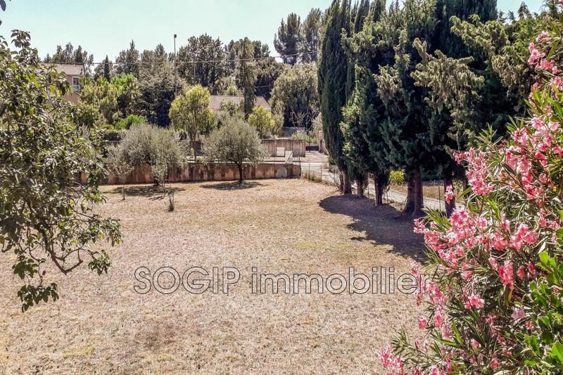 Photo n°7 - Vente terrain Flayosc 83780 - 120 000 €