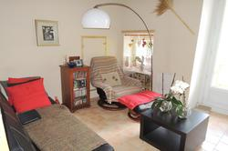Photos  Maison de hameau à vendre Flayosc 83780