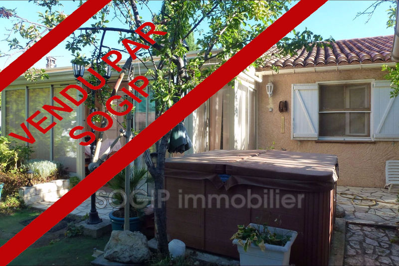 Photo Villa Flayosc   to buy villa  4 bedrooms   120 m²