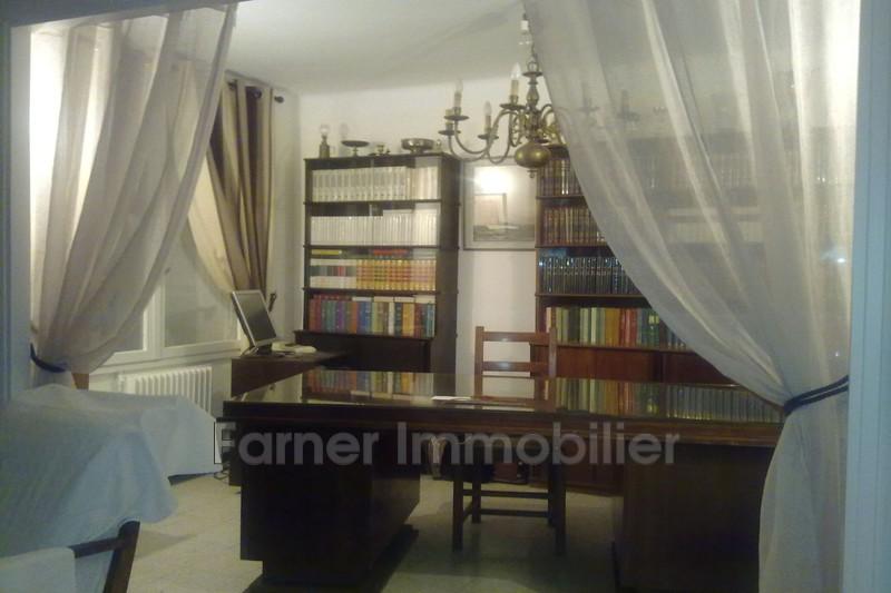 Photo n°2 - Vente appartement Fréjus 83600 - 205 000 €