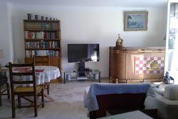 Photos  Appartement à vendre Fréjus 83600