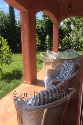 Photo n°5 - Vente Maison villa Mougins 06250 - 850 000 €