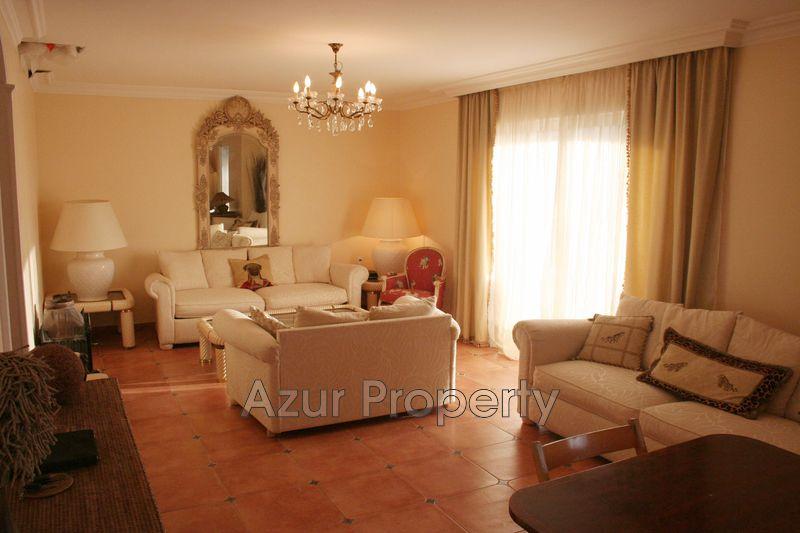 Photo n°7 - Vente Maison villa Mougins 06250 - 850 000 €