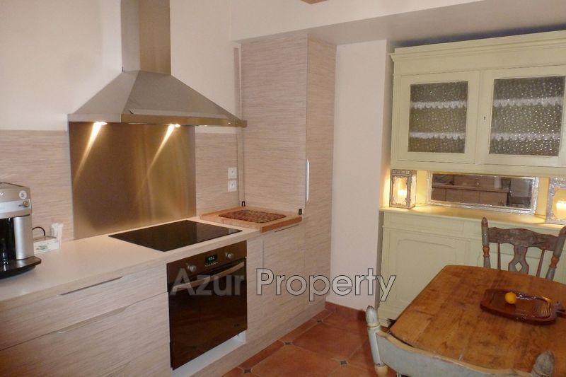 Photo n°8 - Vente Maison villa Mougins 06250 - 850 000 €