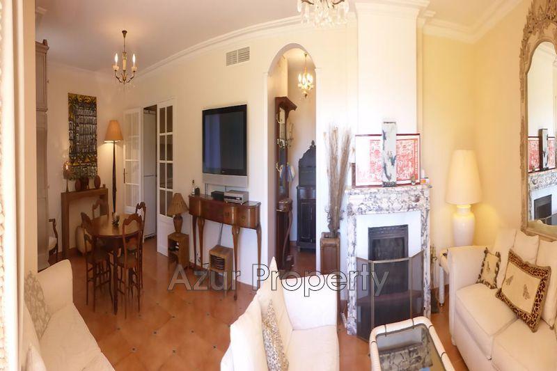 Photo n°6 - Vente Maison villa Mougins 06250 - 850 000 €