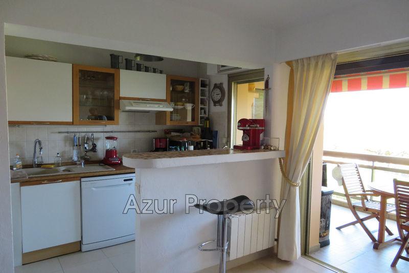 Photo n°8 - Vente appartement Antibes 06600 - 178 500 €