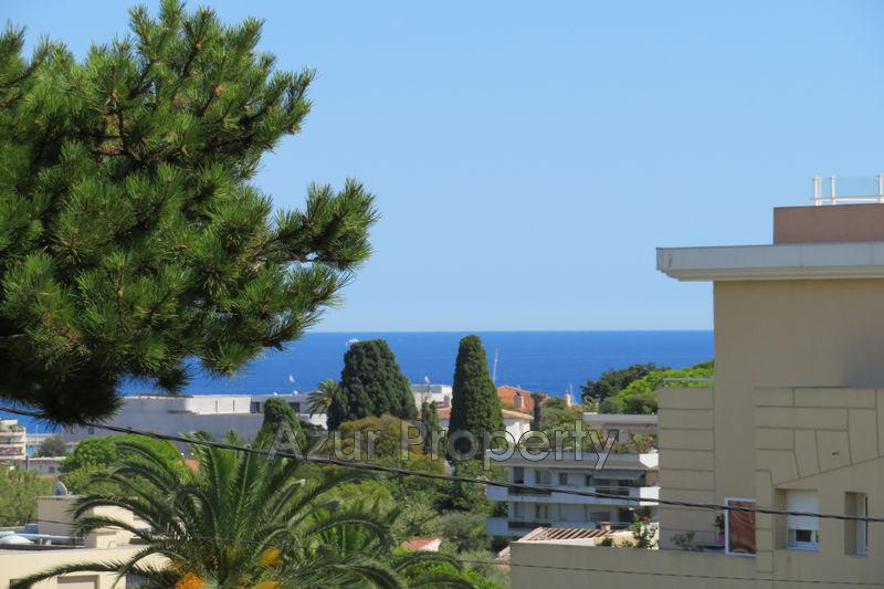 Photo n°1 - Vente appartement Antibes 06600 - 178 500 €