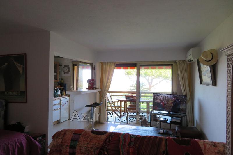 Photo n°7 - Vente appartement Antibes 06600 - 178 500 €