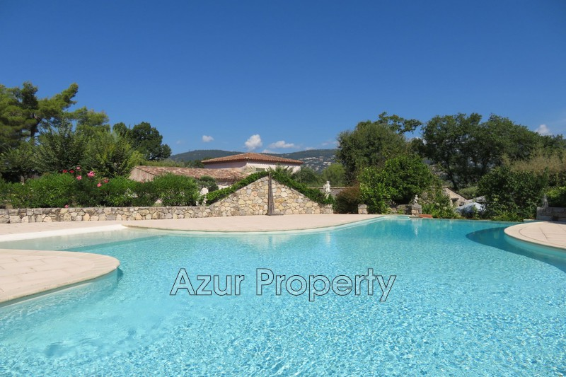 Photo Villa Peymeinade Peygros,   to buy villa  4 bedroom   171 m²