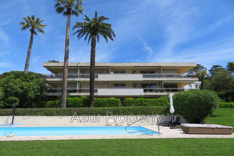 Photo n°4 - Vente appartement Cannes 06400 - 795 000 €