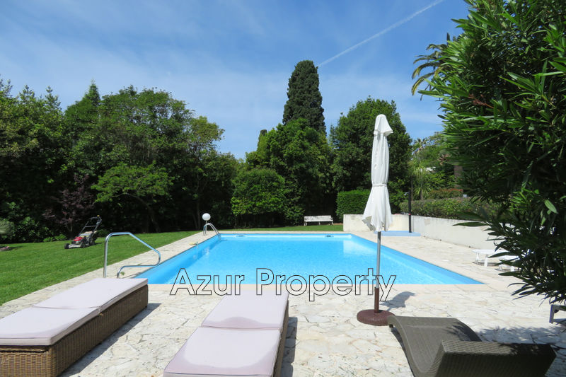 Photo Apartment Cannes Californie,   to buy apartment  3 room   74 m²
