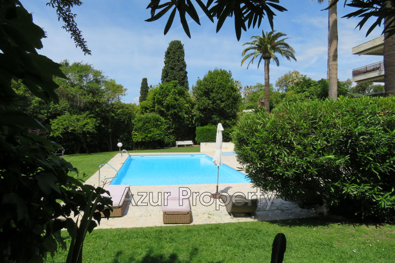 Photo n°5 - Vente appartement Cannes 06400 - 795 000 €