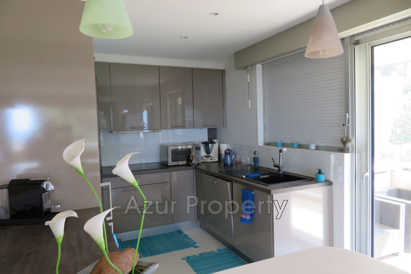 Photo n°6 - Vente appartement Cannes 06400 - 795 000 €