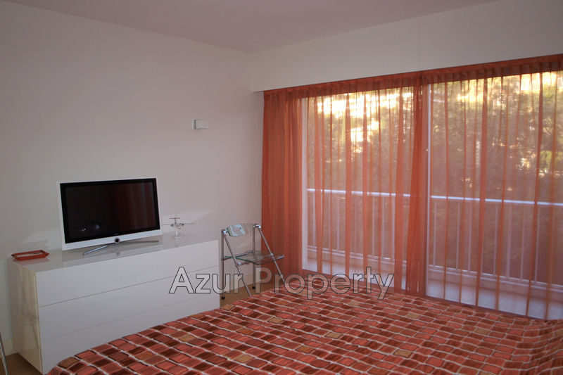 Photo n°9 - Vente appartement Cannes 06400 - 1 591 200 €