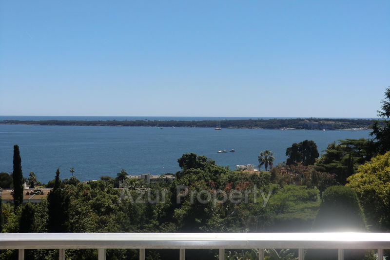 Photo n°7 - Vente appartement Cannes 06400 - 1 591 200 €