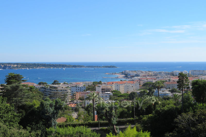 Photo n°2 - Vente appartement Cannes 06400 - 1 591 200 €