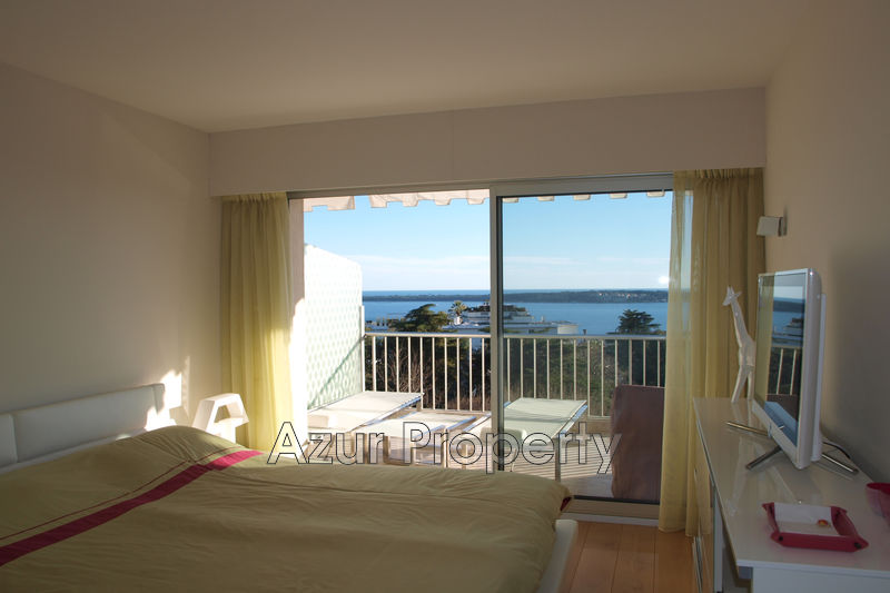 Photo n°8 - Vente appartement Cannes 06400 - 1 591 200 €