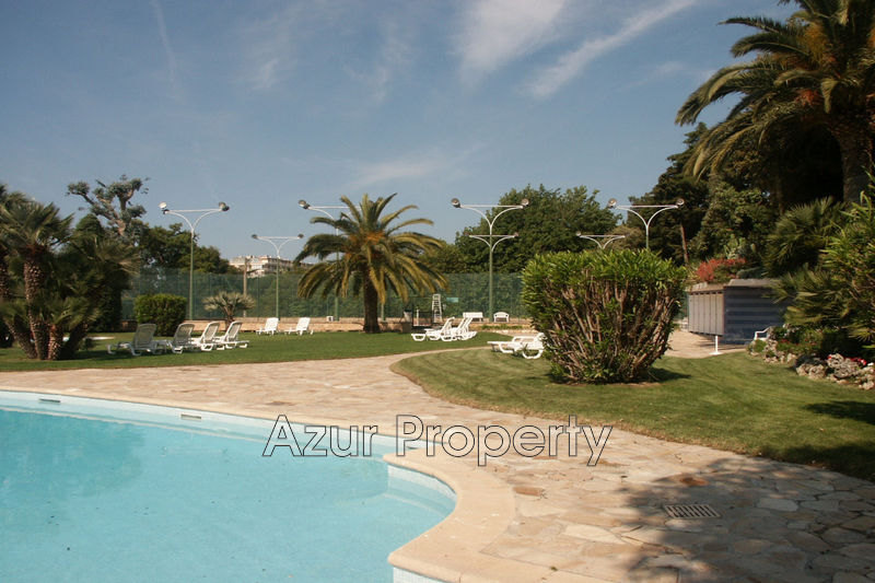 Photo n°5 - Vente appartement Cannes 06400 - 1 591 200 €