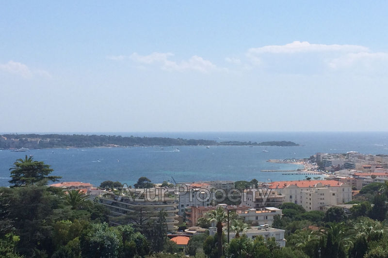 Photo n°11 - Vente appartement Cannes 06400 - 1 591 200 €