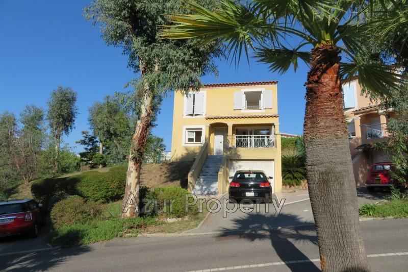 Photo n°1 - Vente Maison villa Cannes 06400 - 420 000 €