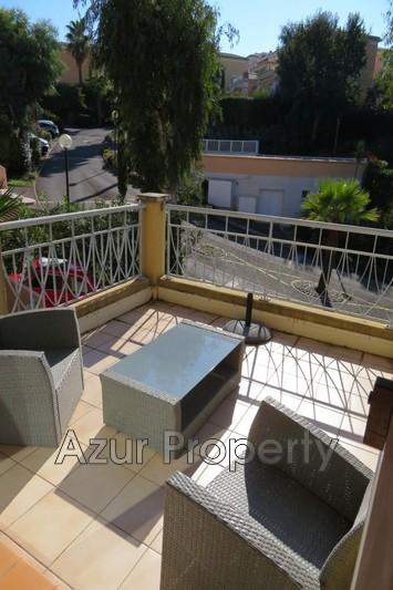 Photo n°3 - Vente Maison villa Cannes 06400 - 420 000 €