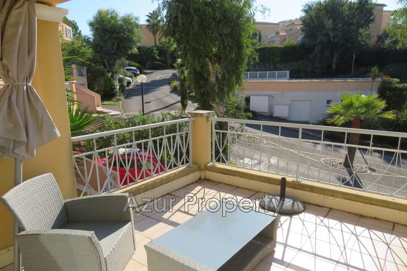 Photo n°2 - Vente Maison villa Cannes 06400 - 420 000 €