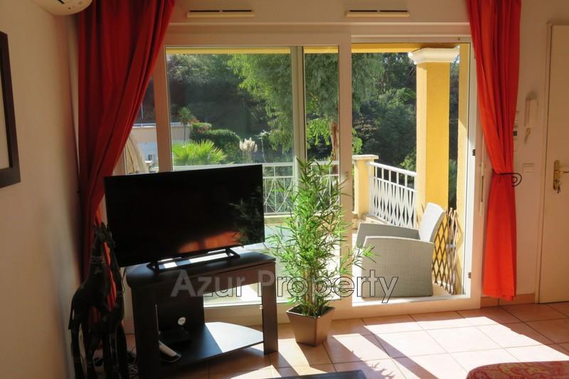 Photo n°5 - Vente Maison villa Cannes 06400 - 420 000 €