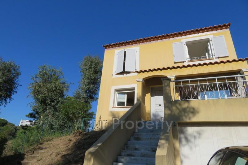 Photo n°4 - Vente Maison villa Cannes 06400 - 420 000 €