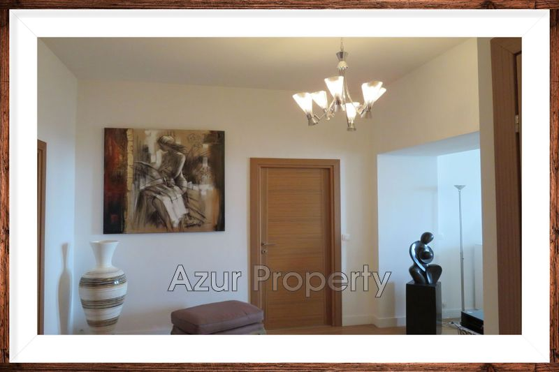 Photo n°4 - Vente appartement Cannes 06400 - 998 000 €