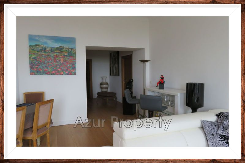 Photo n°6 - Vente appartement Cannes 06400 - 998 000 €