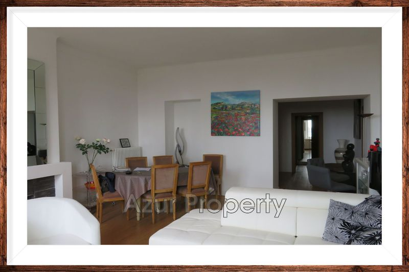 Photo n°7 - Vente appartement Cannes 06400 - 998 000 €
